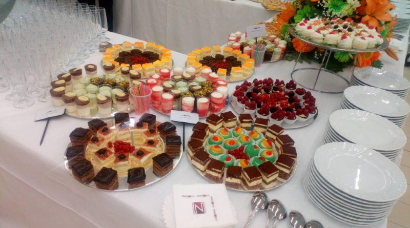 Come far venire bene i dolci – Consigli Pratici